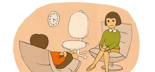 Гештальт-терапия картинки
